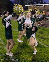 21297 VHS Fall Cheer-Football Seniors Night 2013 101113