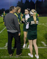 21300 VHS Fall Cheer-Football Seniors Night 2013 101113