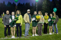 21307-a VHS Fall Cheer-Football Seniors Night 2013 101113