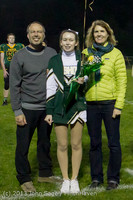 21307-b VHS Fall Cheer-Football Seniors Night 2013 101113