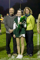 21309-a VHS Fall Cheer-Football Seniors Night 2013 101113