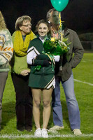 21309-c VHS Fall Cheer-Football Seniors Night 2013 101113