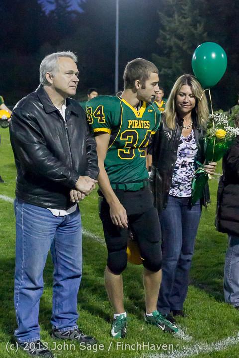 21319 VHS Fall Cheer-Football Seniors Night 2013 101113