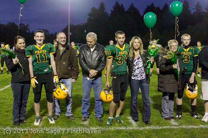 21333 VHS Fall Cheer-Football Seniors Night 2013 101113