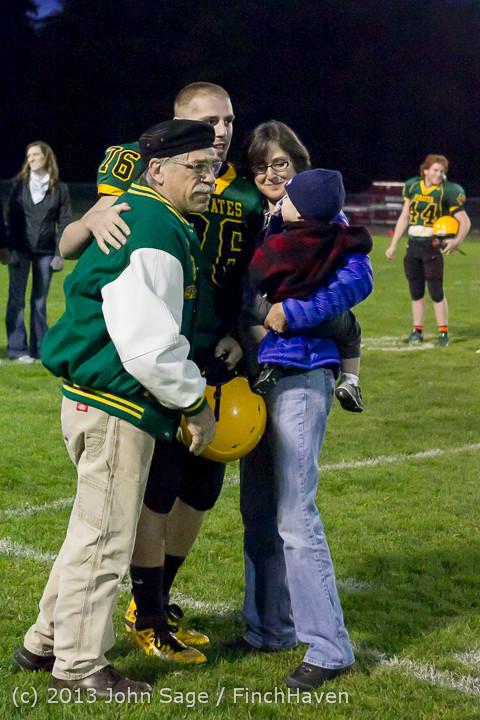 21338 VHS Fall Cheer-Football Seniors Night 2013 101113