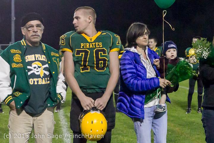 21353-b VHS Fall Cheer-Football Seniors Night 2013 101113
