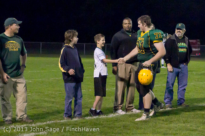 21356_VHS_Fall_Cheer-Football_Seniors_Night_2013_101113