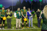 21359 VHS Fall Cheer-Football Seniors Night 2013 101113