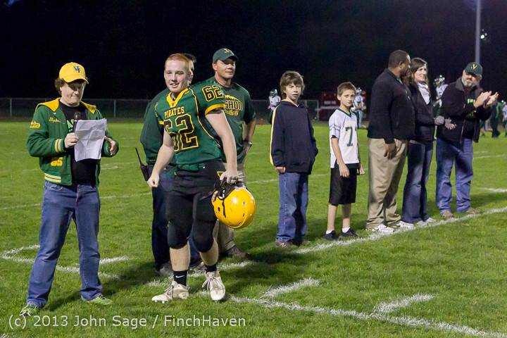21382 VHS Fall Cheer-Football Seniors Night 2013 101113
