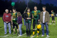 21414 VHS Fall Cheer-Football Seniors Night 2013 101113
