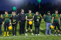 21421 VHS Fall Cheer-Football Seniors Night 2013 101113