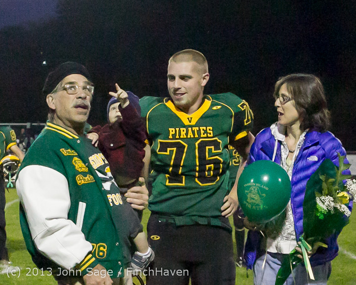 21426_VHS_Fall_Cheer-Football_Seniors_Night_2013_101113