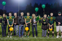 21432 VHS Fall Cheer-Football Seniors Night 2013 101113