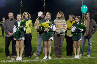 21437 VHS Fall Cheer-Football Seniors Night 2013 101113