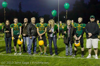 21441 VHS Fall Cheer-Football Seniors Night 2013 101113