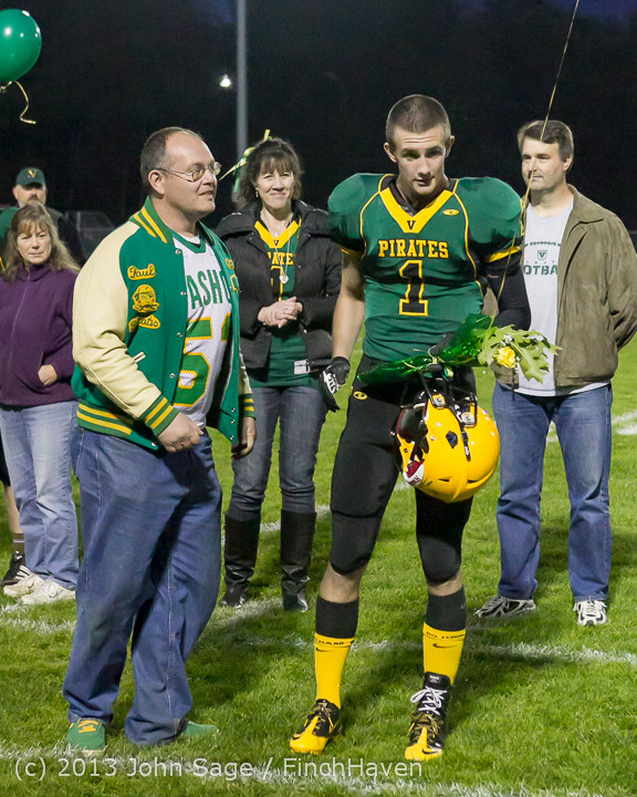 21464 VHS Fall Cheer-Football Seniors Night 2013 101113