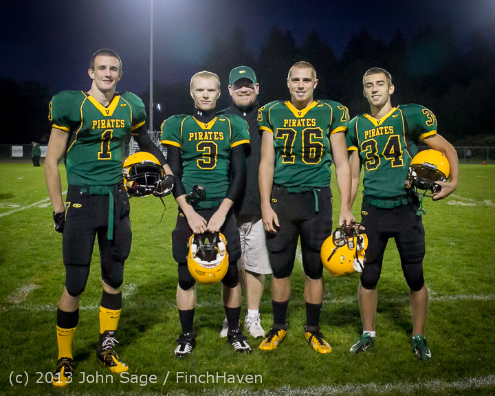 21516_VHS_Fall_Cheer-Football_Seniors_Night_2013_101113