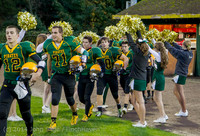 3830 VHS Football Fall Cheer Seniors Night 2014 103114