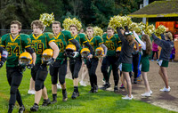 3843 VHS Football Fall Cheer Seniors Night 2014 103114