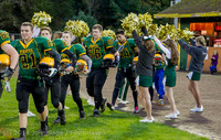 3846 VHS Football Fall Cheer Seniors Night 2014 103114