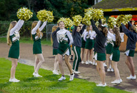 3864 VHS Football Fall Cheer Seniors Night 2014 103114