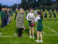 3885 VHS Football Fall Cheer Seniors Night 2014 103114
