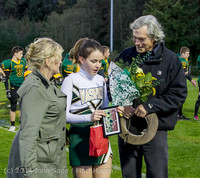 3905-a VHS Football Fall Cheer Seniors Night 2014 103114