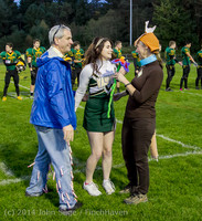 3948 VHS Football Fall Cheer Seniors Night 2014 103114