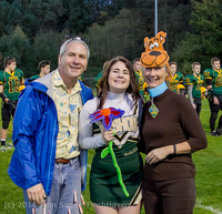 3955-a VHS Football Fall Cheer Seniors Night 2014 103114