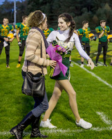 4004 VHS Football Fall Cheer Seniors Night 2014 103114