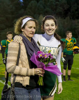 4010-a VHS Football Fall Cheer Seniors Night 2014 103114