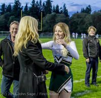 4026-a VHS Football Fall Cheer Seniors Night 2014 103114