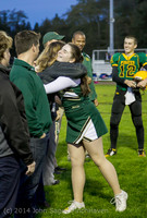 4057 VHS Football Fall Cheer Seniors Night 2014 103114