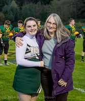 4074-a VHS Football Fall Cheer Seniors Night 2014 103114