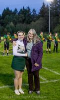 4074 VHS Football Fall Cheer Seniors Night 2014 103114