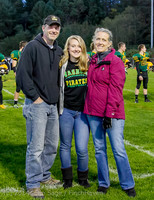 4098 VHS Football Fall Cheer Seniors Night 2014 103114