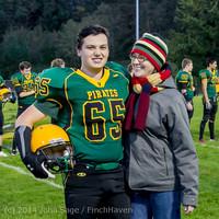4119-a VHS Football Fall Cheer Seniors Night 2014 103114