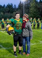 4119 VHS Football Fall Cheer Seniors Night 2014 103114