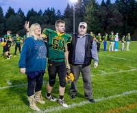 4145 VHS Football Fall Cheer Seniors Night 2014 103114