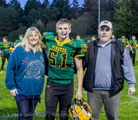 4153-a VHS Football Fall Cheer Seniors Night 2014 103114