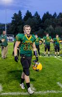 4165 VHS Football Fall Cheer Seniors Night 2014 103114