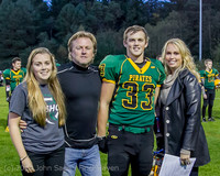 4181-a VHS Football Fall Cheer Seniors Night 2014 103114