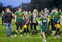 4183 VHS Football Fall Cheer Seniors Night 2014 103114
