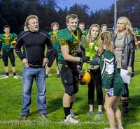 4186 VHS Football Fall Cheer Seniors Night 2014 103114
