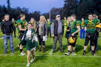 4190 VHS Football Fall Cheer Seniors Night 2014 103114