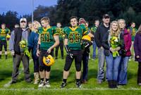 4196 VHS Football Fall Cheer Seniors Night 2014 103114