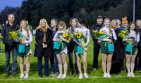 4228 VHS Football Fall Cheer Seniors Night 2014 103114