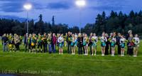 4244 VHS Football Fall Cheer Seniors Night 2014 103114