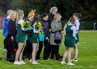4255 VHS Football Fall Cheer Seniors Night 2014 103114