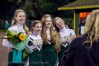 4282 VHS Football Fall Cheer Seniors Night 2014 103114